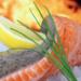 やっぱりお魚が食べたい!アメリカのお魚の種類、買い方、英単語などまとめてみた!