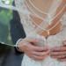 2018年国際結婚で挙式★ありがちなお悩み8つと、私たちの体験談