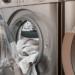 アメリカと日本の洗濯事情の違い!洗濯機の種類や買い方、メーカーなどまとめてみた