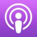 海外でついつい聞いてしまうおすすめのPodcast(ポッドキャスト)番組7選