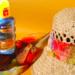 アメリカでの日焼け対策!日焼け止めの種類とおすすめの商品について