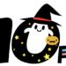 【2018年10月】日本と海外(米国・中国・香港・韓国)の祝日・年中行事・イベント一覧