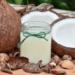 乾燥&紫外線対策に!?トレダージョーズのココナッツオイルに効果がありそうな話