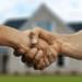 アメリカで家を買いたい人!不動産購入の流れと実際の体験談を紹介します!